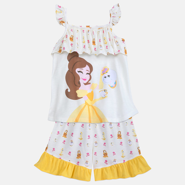 26ee9d795636a Disney Store Is Having A 40% Off Sale And You ll Want Everything