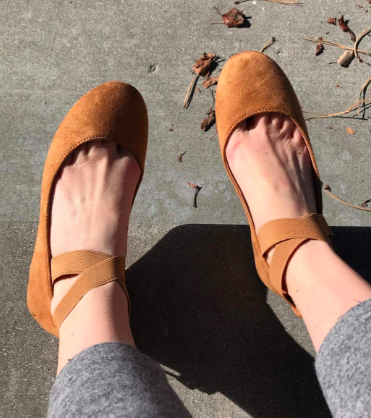 32 Shoes That People With Wide Feet