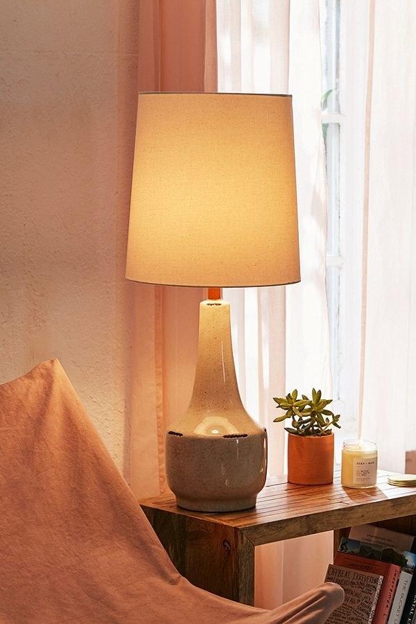Ceiling Lights & Fans Realistic Designer Matchstick Led Wood Bedroom Living Room Chandelier For Dining Room Clothing Store Lights & Lighting