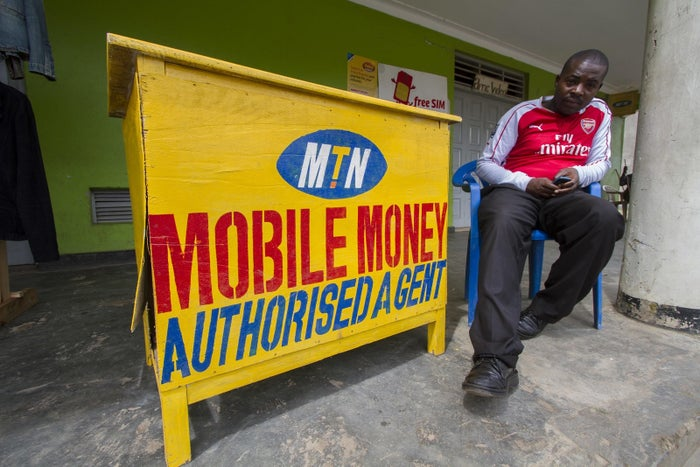 People are required to pay 200 Ugandan shillings — around 5 cents — a day to have access to platforms like WhatsApp, Facebook, and Twitter, while a 1% tax on mobile money transactions, a popular payment method, was also introduced.