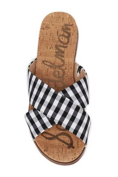 97f7720a21602 30 Of The Best Places To Buy Sandals Online