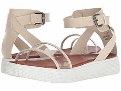ceadbc4456e 30 Of The Best Places To Buy Sandals Online