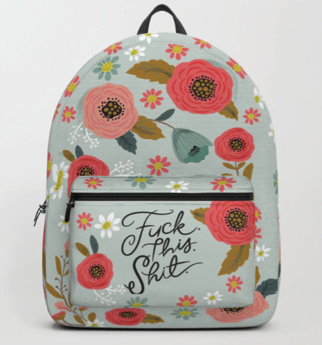 48b566cf18 16 Of The Best Places To Order School Supplies Online