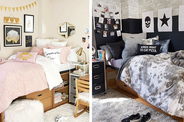 Everyone Needs To Start Rearranging Their Bedroom Furniture And Here S Why