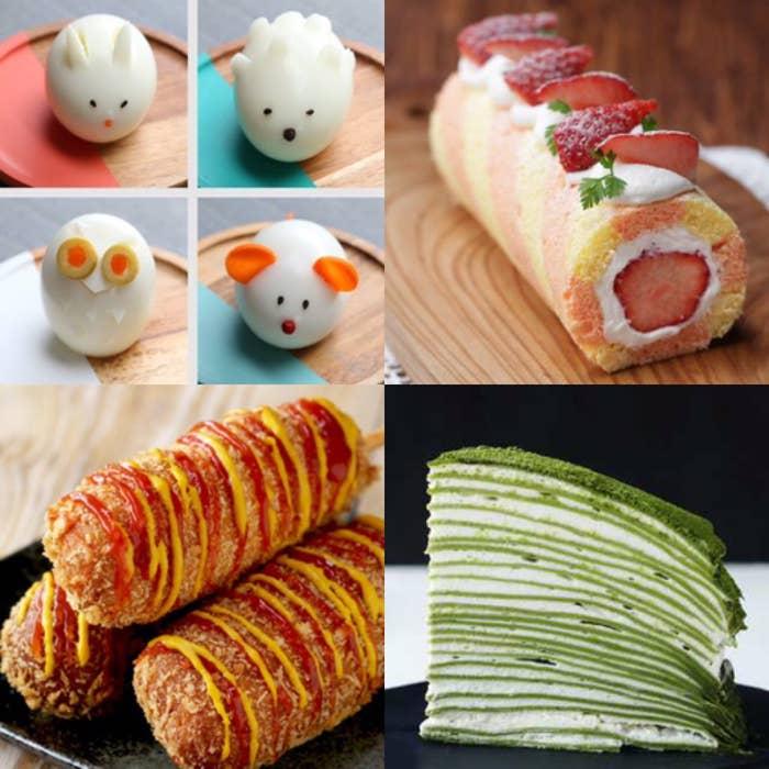 「Tasty Japan」の画像検索結果