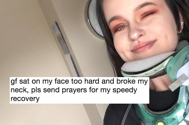 White Girl Face Fucked Bbc
