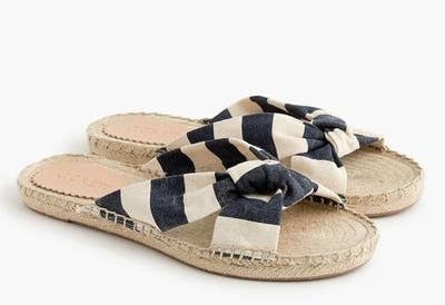 f7b4714a2 30 Of The Best Places To Buy Sandals Online
