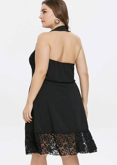 d9d72024776 28 Gorgeous Dresses And Tops That ll Show Off Your Back