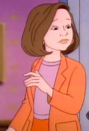 Netflixに追加されたのがきっかけで、『マジック・スクール・バス』を見直して気づいてしまった。ラルフィーのお母さんが好きだったことを。この時から、自分はバイセクシャルの兆しがあったんだな。