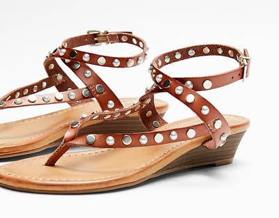 65c5f087b 30 Of The Best Places To Buy Sandals Online