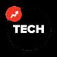 Headshot of BuzzFeed Tech Team