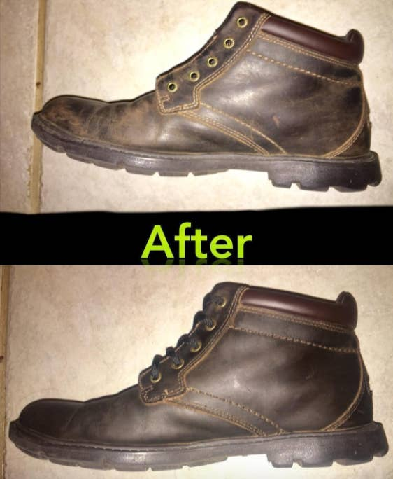 4afa89c310c 25 Cleaning Products With Dramatic Before-And-After Photos