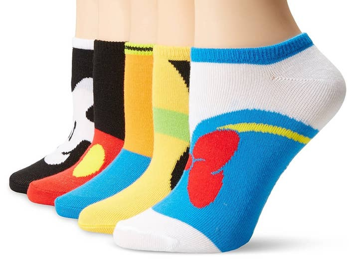 973c9391 Some Disney socks so ducking cute, you simply mouse add them to your  shopping cart.