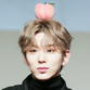 kihyunanti profile picture