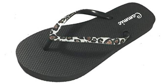 721e81f46bb7 Promising review   quot Excellent flip-flops. I use them in the shower
