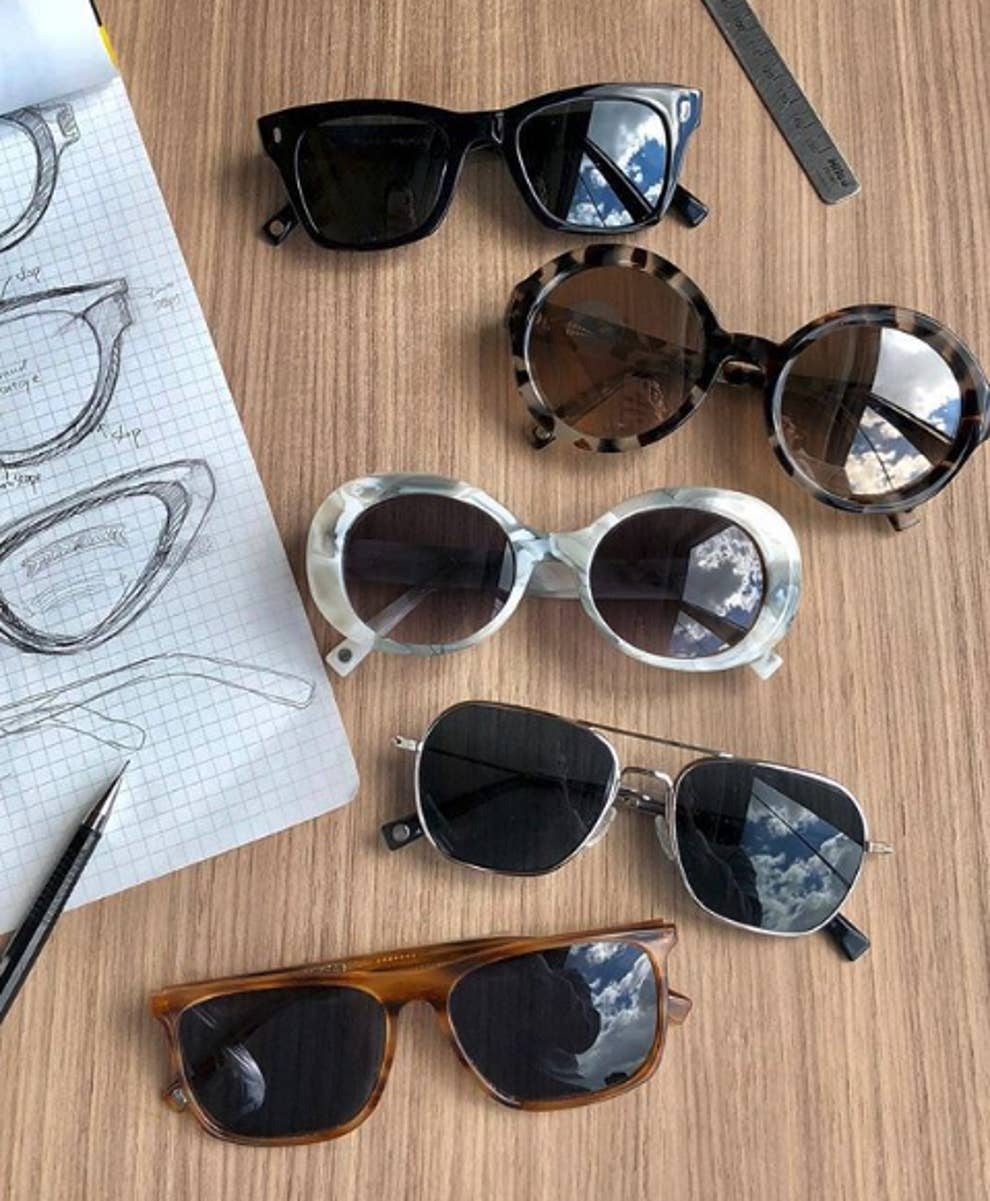 3ee2fd53c07 18 Of The Best Places To Buy Sunglasses Online