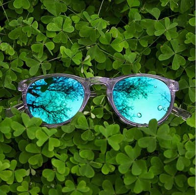 29ab0ff04ac 18 Of The Best Places To Buy Sunglasses Online
