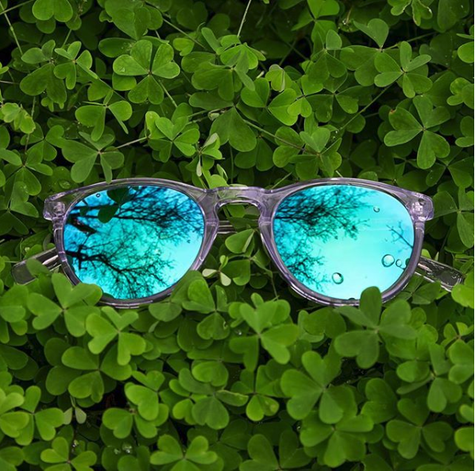 76c39d99f3d 18 Of The Best Places To Buy Sunglasses Online