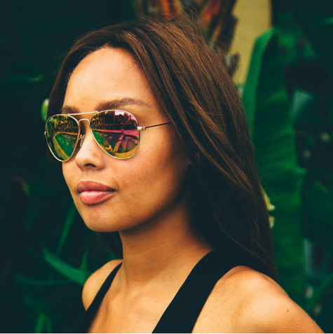 db23f4aaa904 18 Of The Best Places To Buy Sunglasses Online