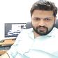 Mehedi Hossain Chowdhury