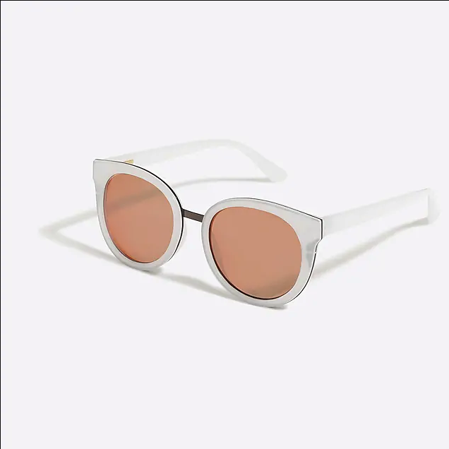 fdc3d76208d8 18 Of The Best Places To Buy Sunglasses Online