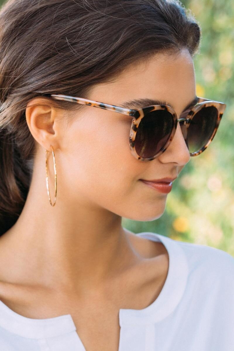 491931ce35e6 Francescas is great if (like me!) you seem to lose or break sunglasses all  the time and you want style without a lot of commitment (i.e.