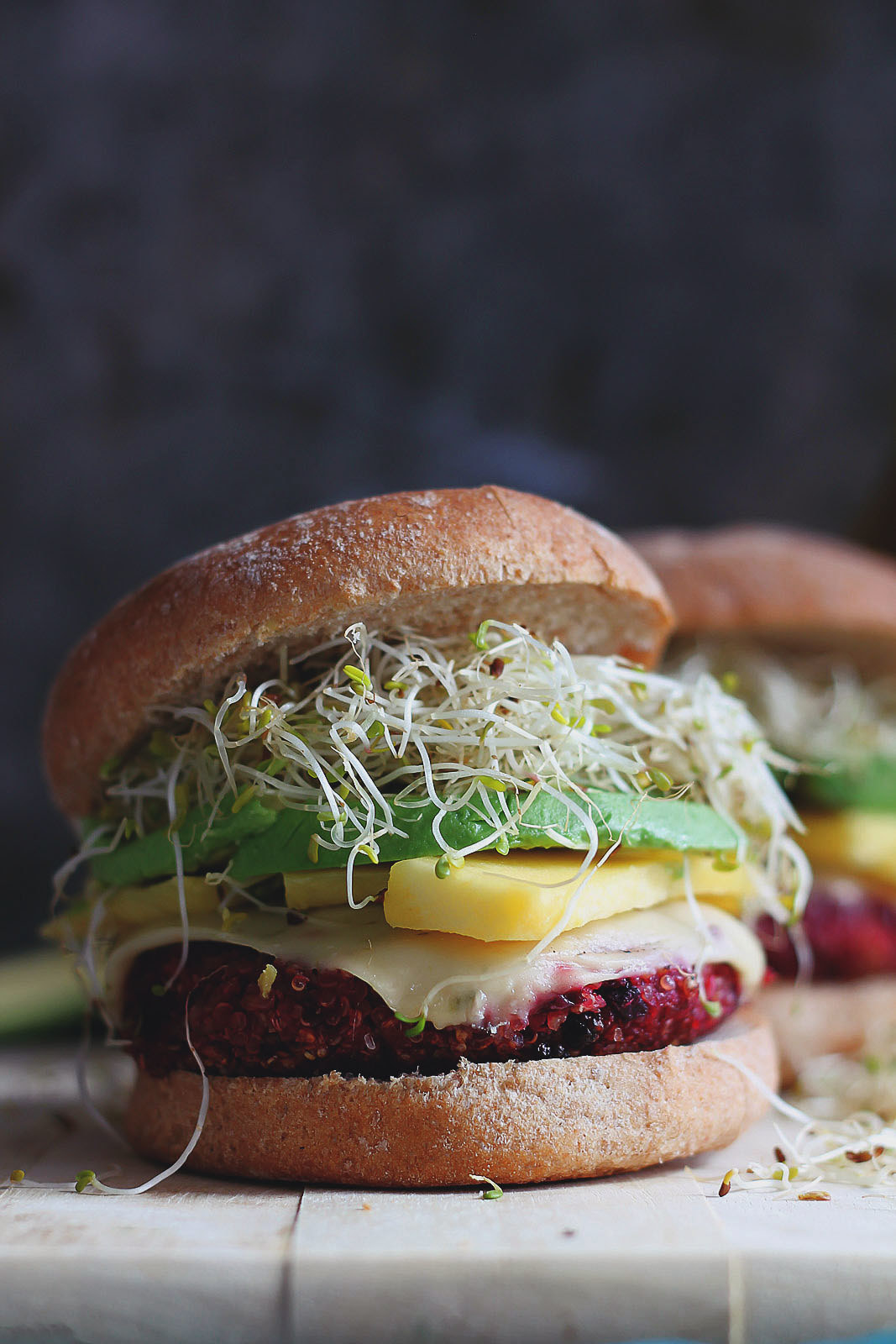 19 Delicious Meatless Meals That Have A Ton Of Protein