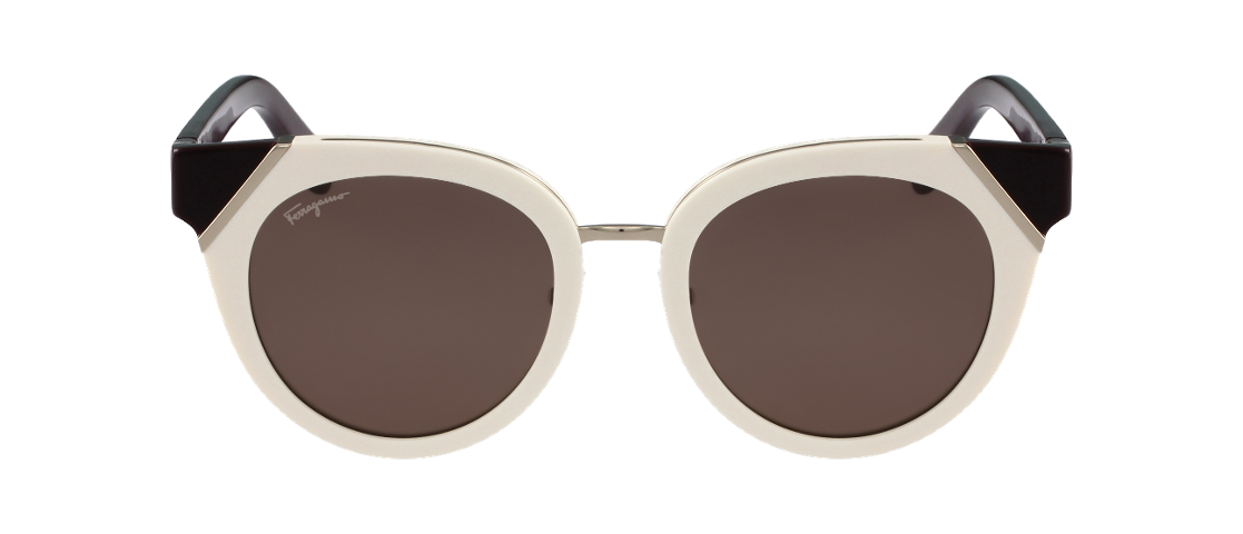11c1263dd51 18 Of The Best Places To Buy Sunglasses Online