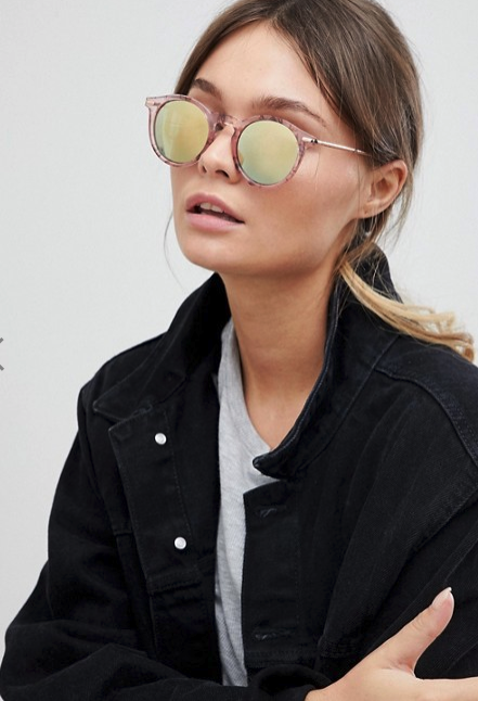 8345b47834e Asos will have you throwing shade at everyone you know because you ve got  amazing sunglasses (and they don t).