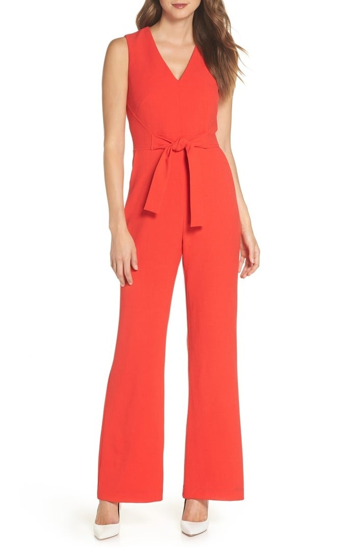 Get it from Nordstrom for $98.90 (originally $148; available in sizes 0-14 and three colors).