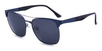7e354a0682 17. GlassesShop is a great budget option where you can get both regular and  prescription sunnies.