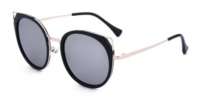 fefe876c79 GlassesShop is a great budget option where you can get both regular and  prescription sunnies.