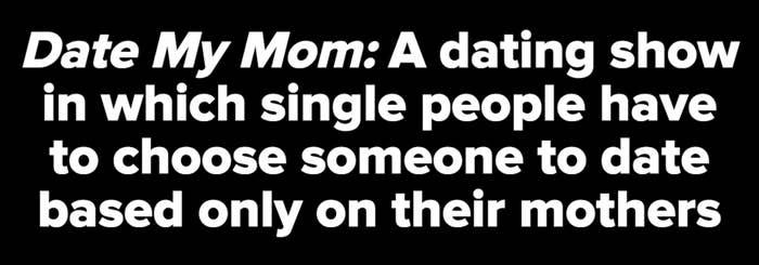 afslappet dating betyder