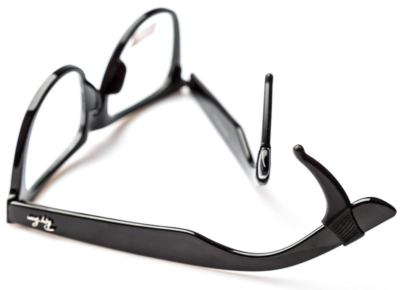 Best Way To Stop Glasses From Slipping
