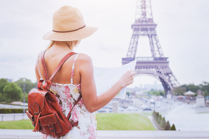 15 Mistakes Every Tourist Makes When They Visit France