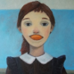 clarystone profile picture