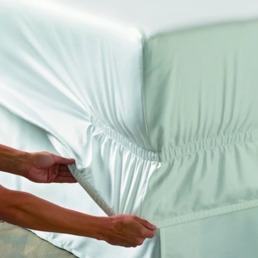 21 Of The Best Sheets You Can Online
