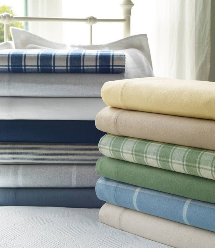 21 Of The Best Sheets You Can Buy Online In 2018