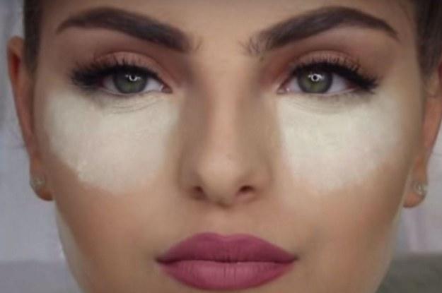 Nur wer echt süchtig nach Make-up ist, schafft in diesem Quiz mehr als 75% der Fragen