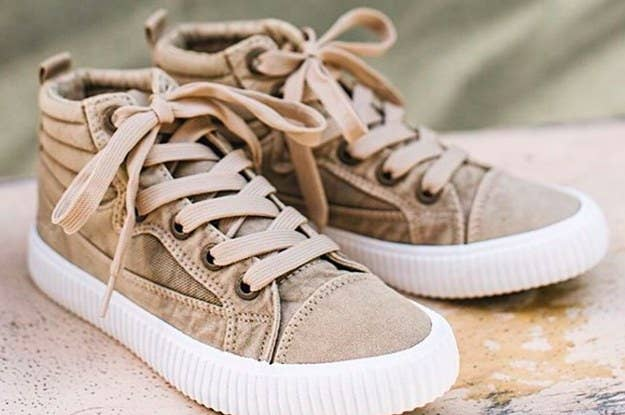 daa8fb54b90c5 21 Of The Best Pairs Of Fashion Sneakers You Can Get On Amazon