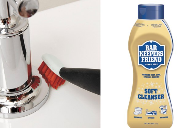 37 Seriously Amazing Tips Every Clean Freak Needs To Know