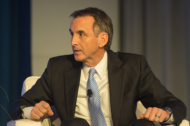 Tim Pawlenty's Political Comeback Did Not Work