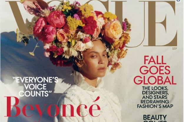 I'm An OB/GYN, And Here's What I Wish More Women Knew About Beyoncé's Toxemia