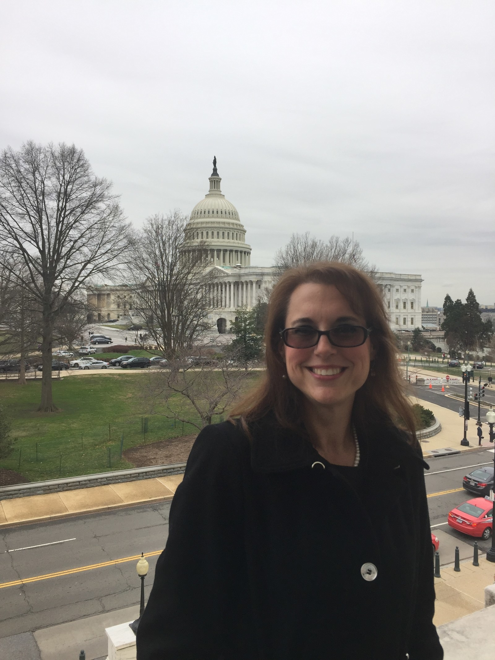 Meet The People Who Spend Their Free Time Removing Fake