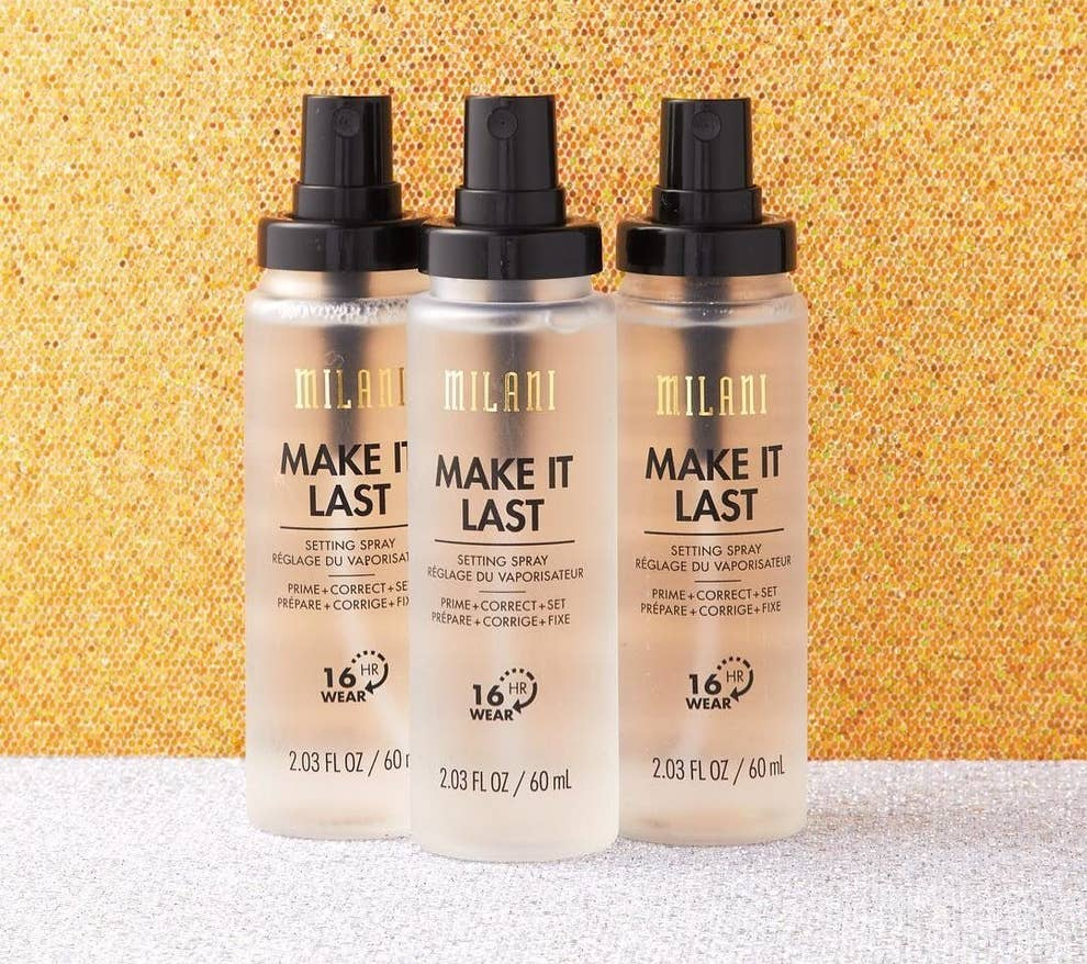 a24f1fb1744 26 Cheap Ulta Products That Actually Give You The Same Results As High End  Ones
