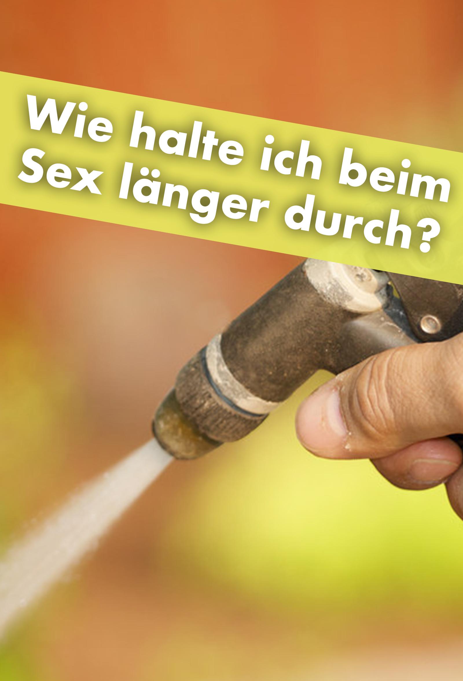 sexspielzeug mann männer beim mastubieren