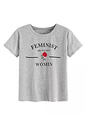 8f7de8d7 A top you can make a real statement while wearing. We stan a legend who  makes fashion choices that educate the general public, AKA you, YOU ARE THE  LEGEND!