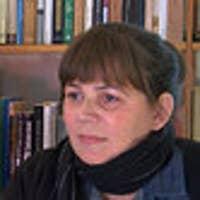 Sara Tatyana Bernstein