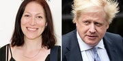 Two Female Authors Said They'll Resign From A Charity Where Boris Johnson Is A Patron