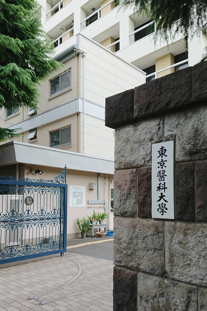 "According to Japanese media, Tokyo Medical University has allegedly been systematically decreasing the scores of female applicants since 2011, after the number of successful female applicants jumped to 40 percent in 2010.An unnamed university official told the Yomiuri Shimbun that the university believed accepting more male students would help solve the university hospital's doctor shortage because female doctors would inevitably drop out of the workforce after they get married and give birth to children.The source also said that women doctors are ""more unwanted"" in the surgical department, where working hours are irregular and emergency operations occur. The source added that it was commonly accepted in the surgical department that ""it takes three women to serve as one man."" ""It was a necessary evil. It was a silent consent,"" the official said.University sources said a specific number of points was automatically deducted from the exam scores of all female applicants, according to the Asahi Shimbun.According to the Yomiuri report, a total of 303 men and 148 women passed the university's first stage of applications this year.The university then allegedly deducted a set number of points from female applicants' scores to reduce the number of them who would make it to the next stage. The university ultimately ended up accepting 141 men and 30 women this year, which is about 18 percent of the total applicants who made it."